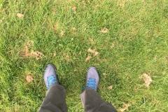 Tim-foots010