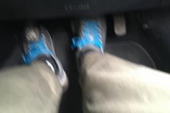 Tim-foots013