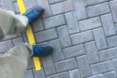 Tim-foots02