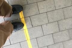 Tim-foots05