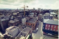 Kovar-Dublin-6