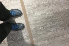 Tim-foots012