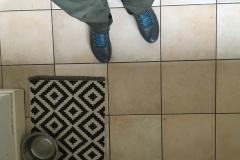 Tim-foots014