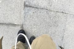 Tim-foots016