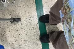 Tim-foots03