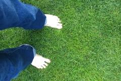 Tim-foots07