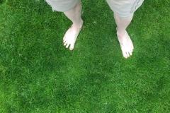 Tim-foots08