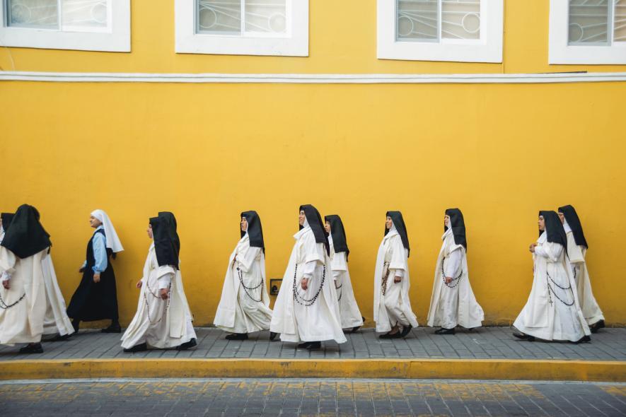 © Marcela Taboada